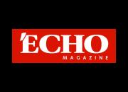 Écho Magazine